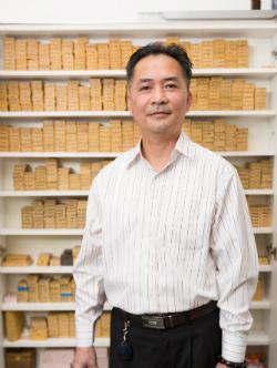 Nguyen Tien Loi